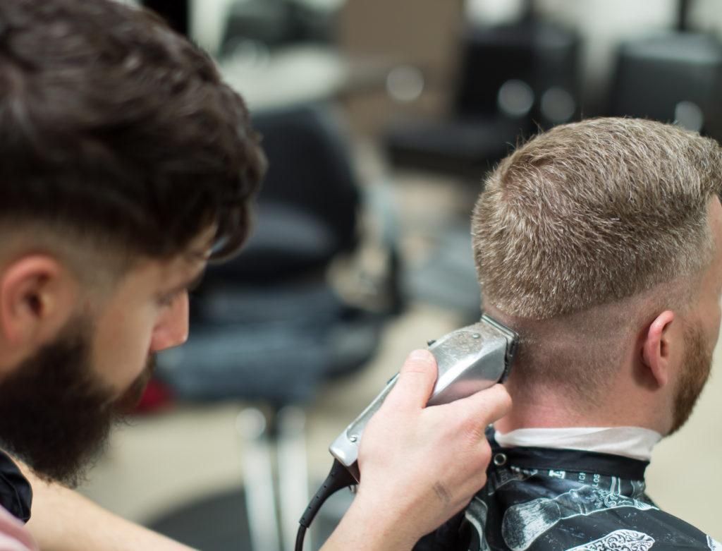Barber Shop Portland, Best Barber Shop Portland, Barber Portland, Barber Haircut, Haircut Portland, Best Hair Stylist Portland, Best Fade Portland, Best Barber Portland, Best Razor Fade Portland, Best Bald Fade Portland, Best Haircut Design Portland, Best Hard Part Portland, Best Comb Over Portland, Best Beard Trim Portland, Best Shave Portland, Best Barber Haircut Portland